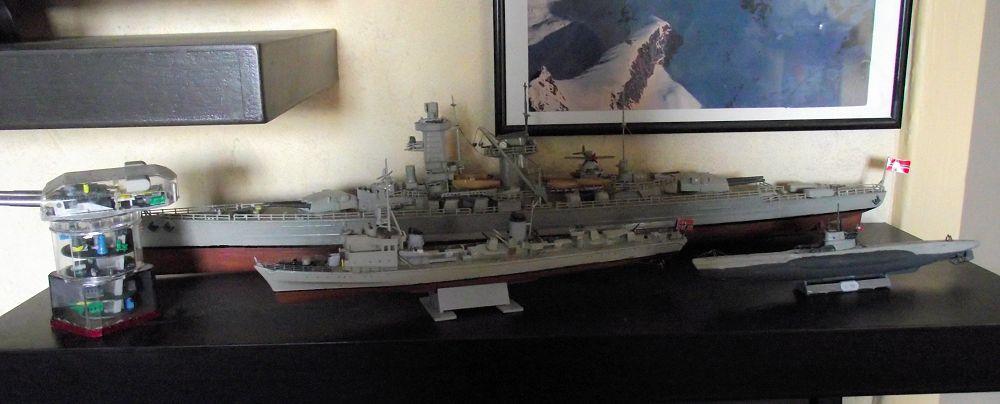 Collection Kriegsmarine 383427DSCF1376
