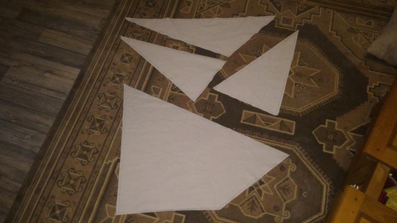 Seagull (plan MRB 1/10°) par bibine - Page 6 383611v3