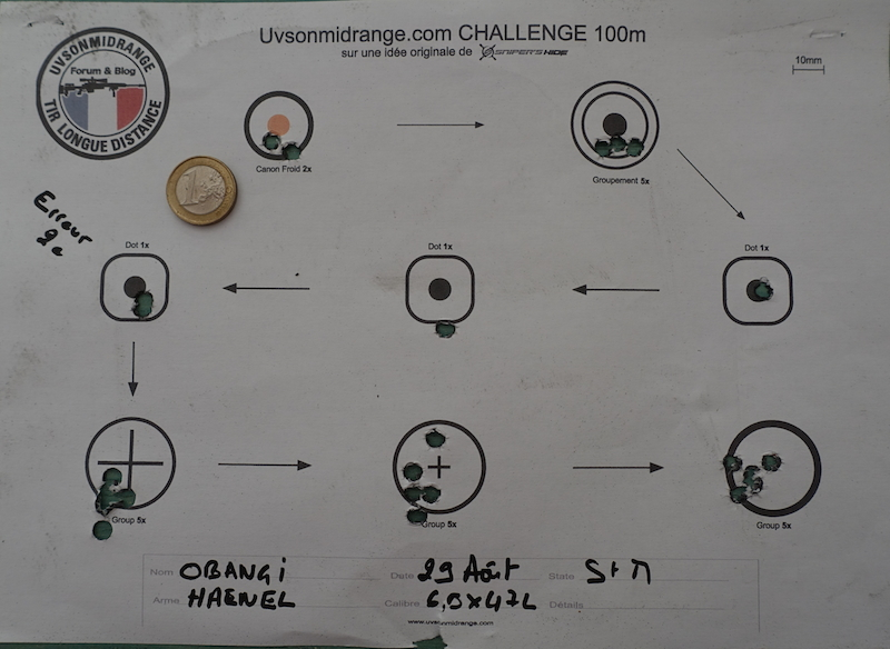 Lancement Challenge en ligne - Uvsonmidrange.com V1.0 - Page 4 384085DSC03652
