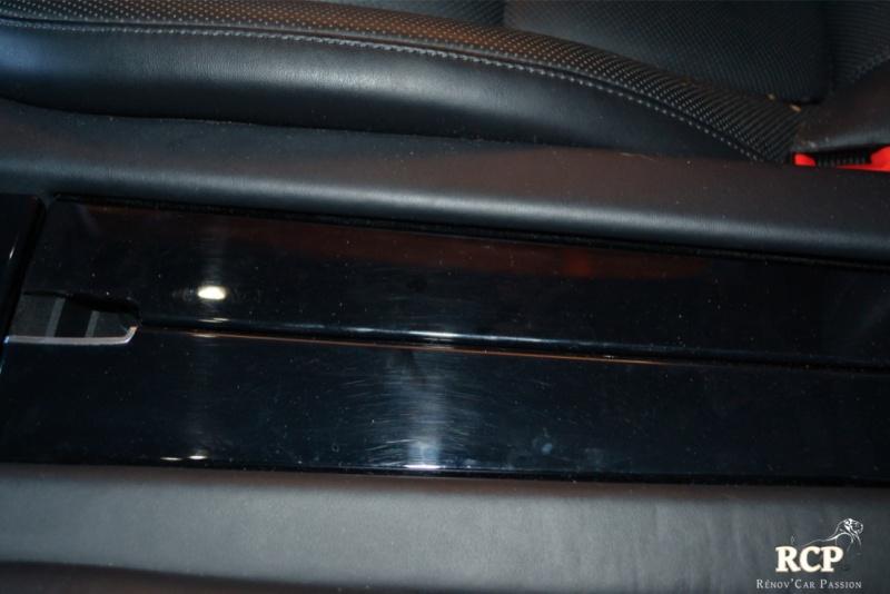 Topic unique : Posez vos questions à Renov'Car Passion -> ND Car Care - Page 37 384645DSC0010