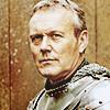 ♛ Famille Royale de Camelot  [4/7] 384758iconeuther2