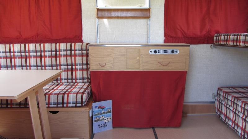 Confort-Matic 1984  -  2 baies vitrées - 650 € 384824IMG1955