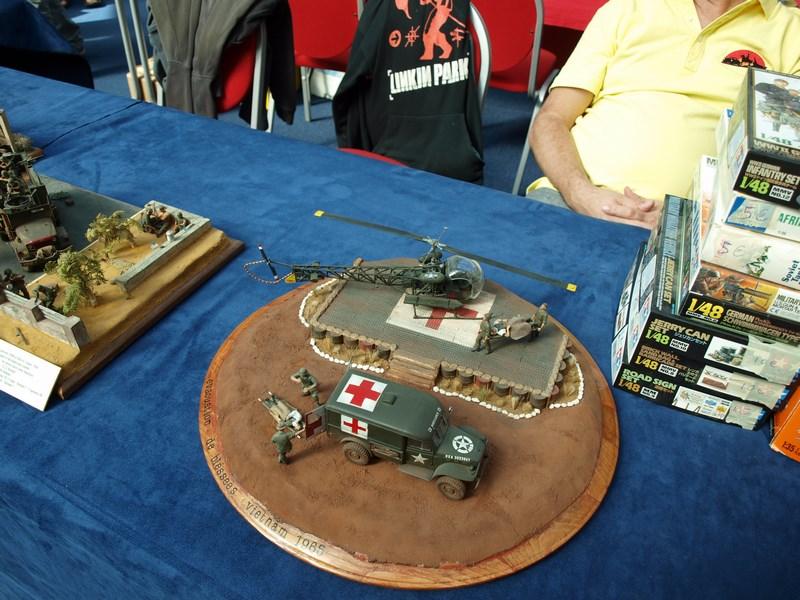 Expo maquette Hyeres le 10 et 11 octobre 385014PA106441Copier