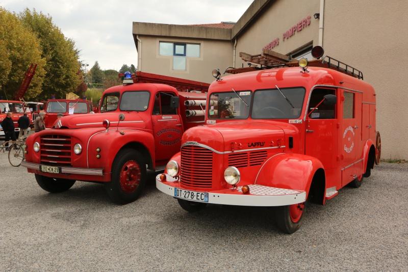 pompiers qui rouillent... 385026IMG1174