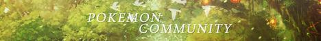Pokemon Community (Top partenaire) 385073pub1