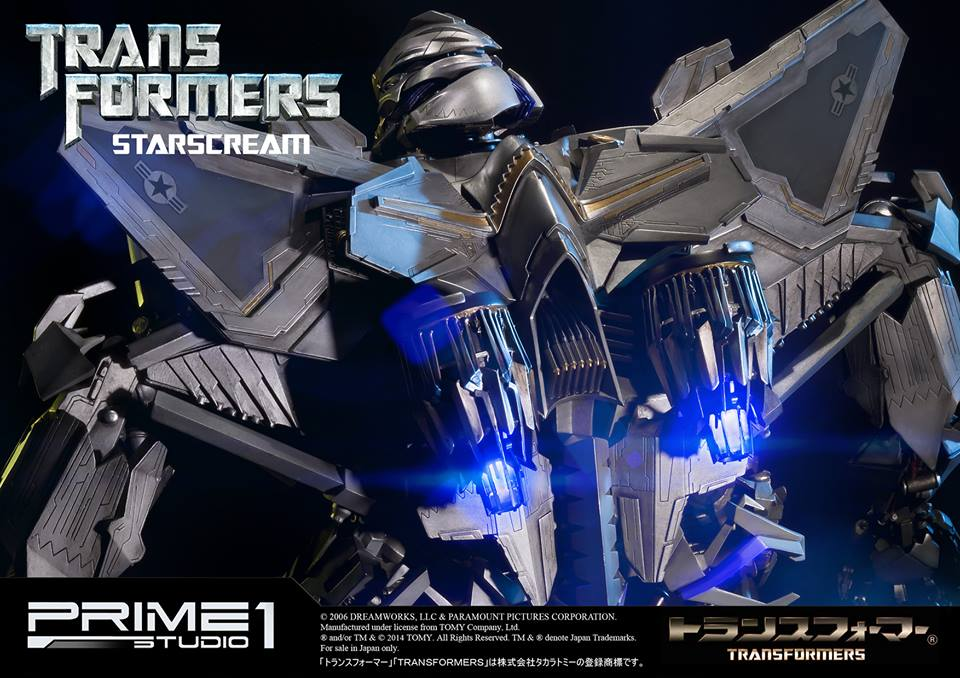 Statues des Films Transformers (articulé, non transformable) ― Par Prime1Studio, M3 Studio, Concept Zone, Super Fans Group, Soap Studio, Soldier Story Toys, etc 385230104114347281175805682203116535046361028542n14036130561