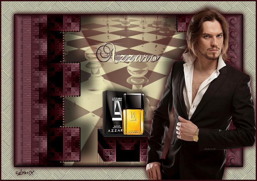 Mon parfum ~ tutoriel de Franie Margot ~ 385356MonparfumFranieMargot850pxls