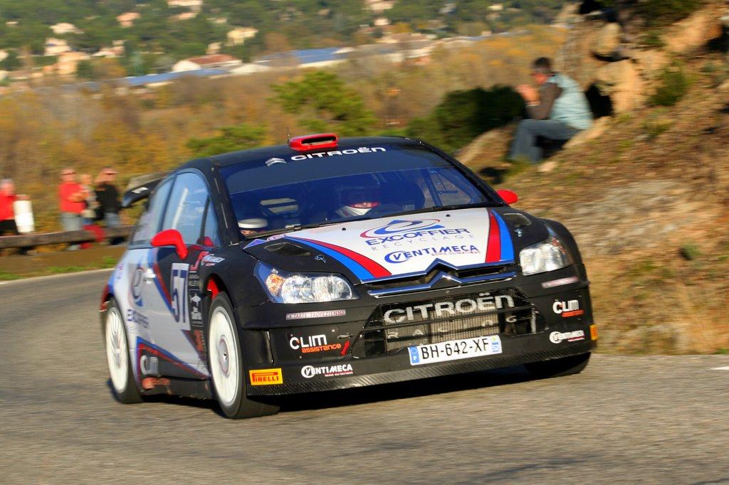 Rallye du Var 2011 (24-28 Noviembre) - Página 2 385384IMG5622
