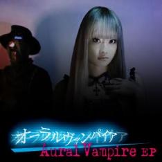[Electro/Darkwave] Aural Vampire ~ 385409ep12741