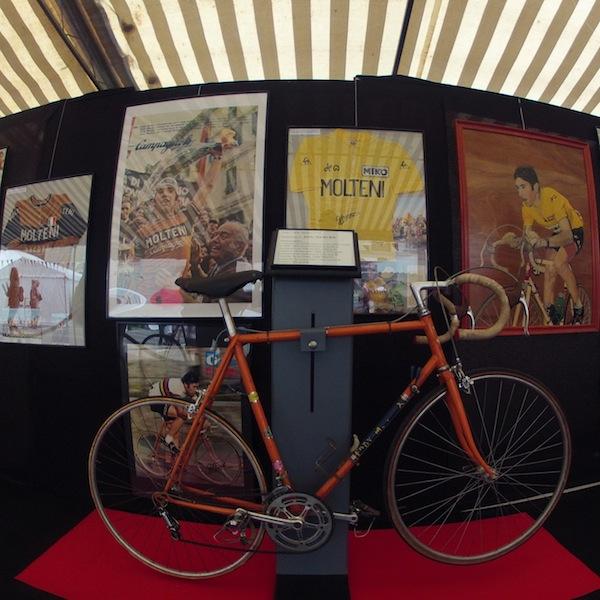 Anjou Velo Vintage 2012 (2eme édition) 385505GOPR0209Version2