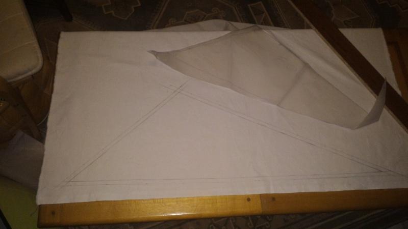 Seagull (plan MRB 1/10°) par bibine - Page 6 385617v2