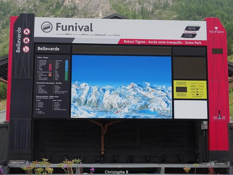 [Val d'Isère] Histoire du Funival - Page 3 385655DSC03434new