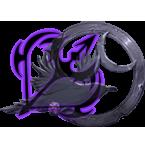 Ombre - Archer du Crépuscule
