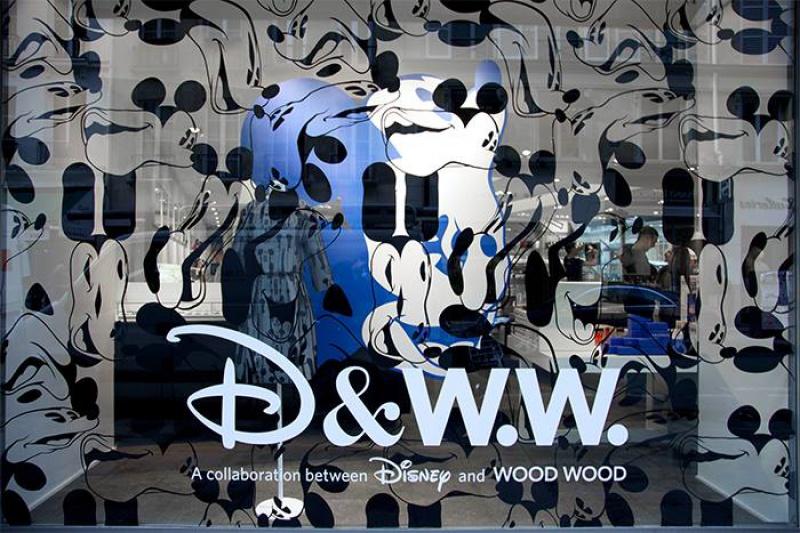 [Mode] Disney & Wood Wood chez Colette 38598410606311101527423047402663000572103524227011n