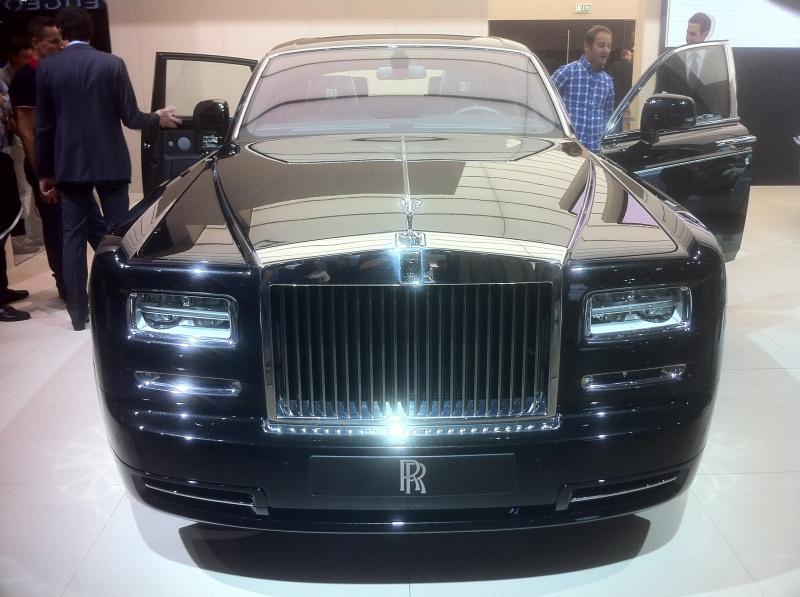 Salon de l'auto 2012 386117IMG1839