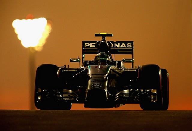 F1GP d'Abu Dhabi 2014 (éssais libres -1 -2 - 3 - Qualifications) 386253459405816