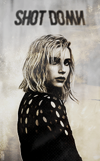 Emma Roberts avatars 200*320 pixels 386435emmaroberts12