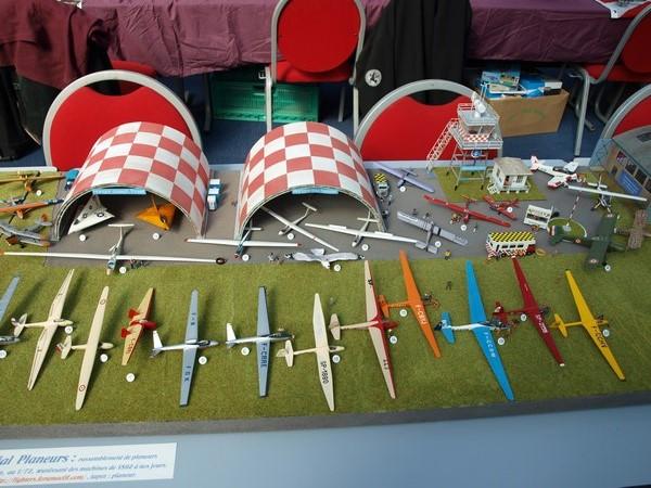 Expo maquette Hyeres le 10 et 11 octobre 386543PA106455Copier