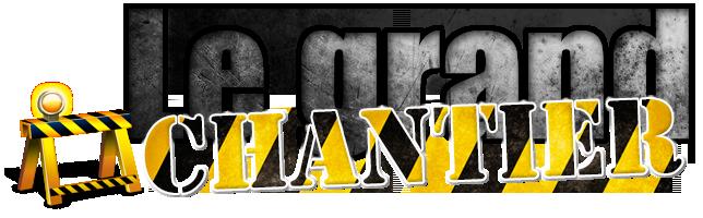 [Clos] Le Grand Chantier 2013 - Page 5 386695titre2