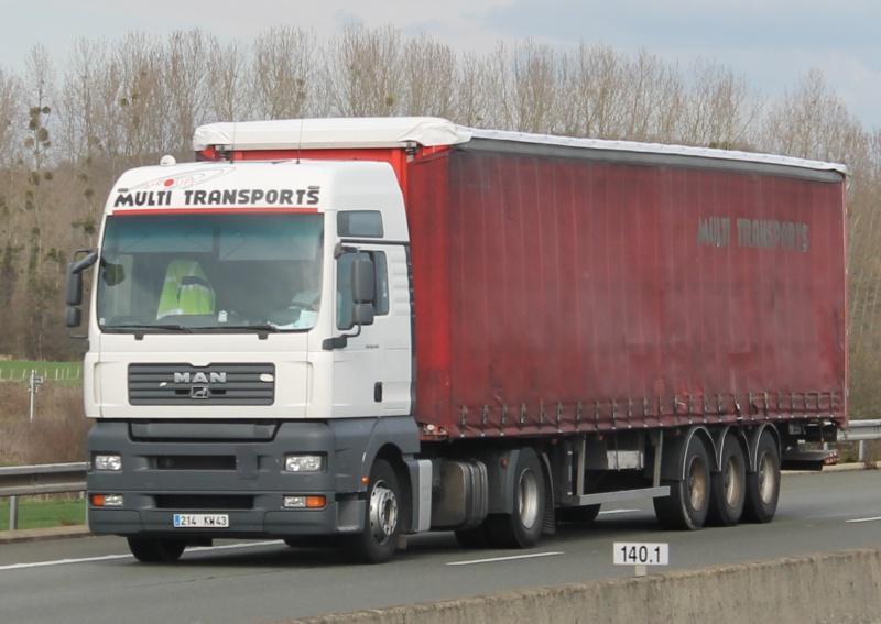 Multi Transports (Chadrac 43) - Page 2 386874059