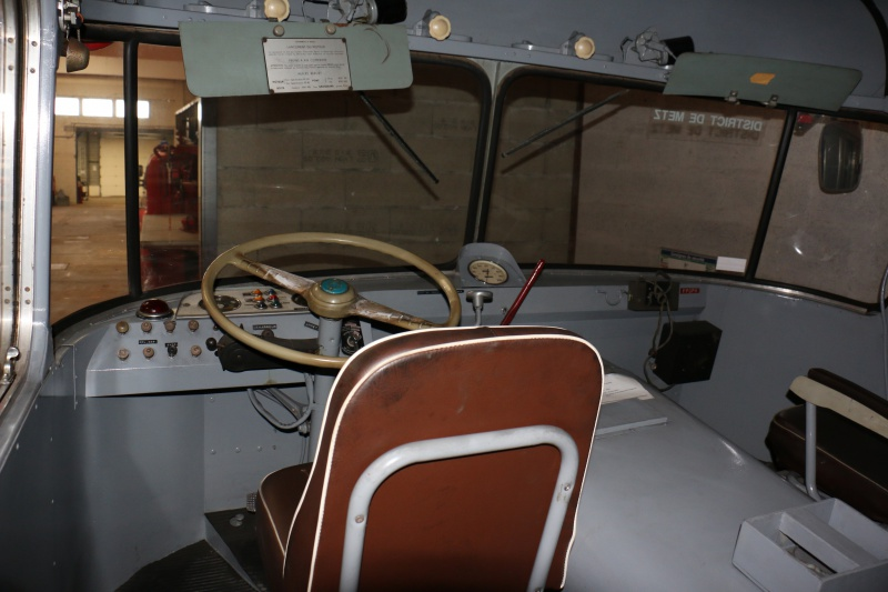 Des camions à gogo....Musée des sapeurs pompiers de Lyon 386874IMG6953