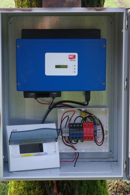 Électricité, production - Page 5 386891IMGP6897