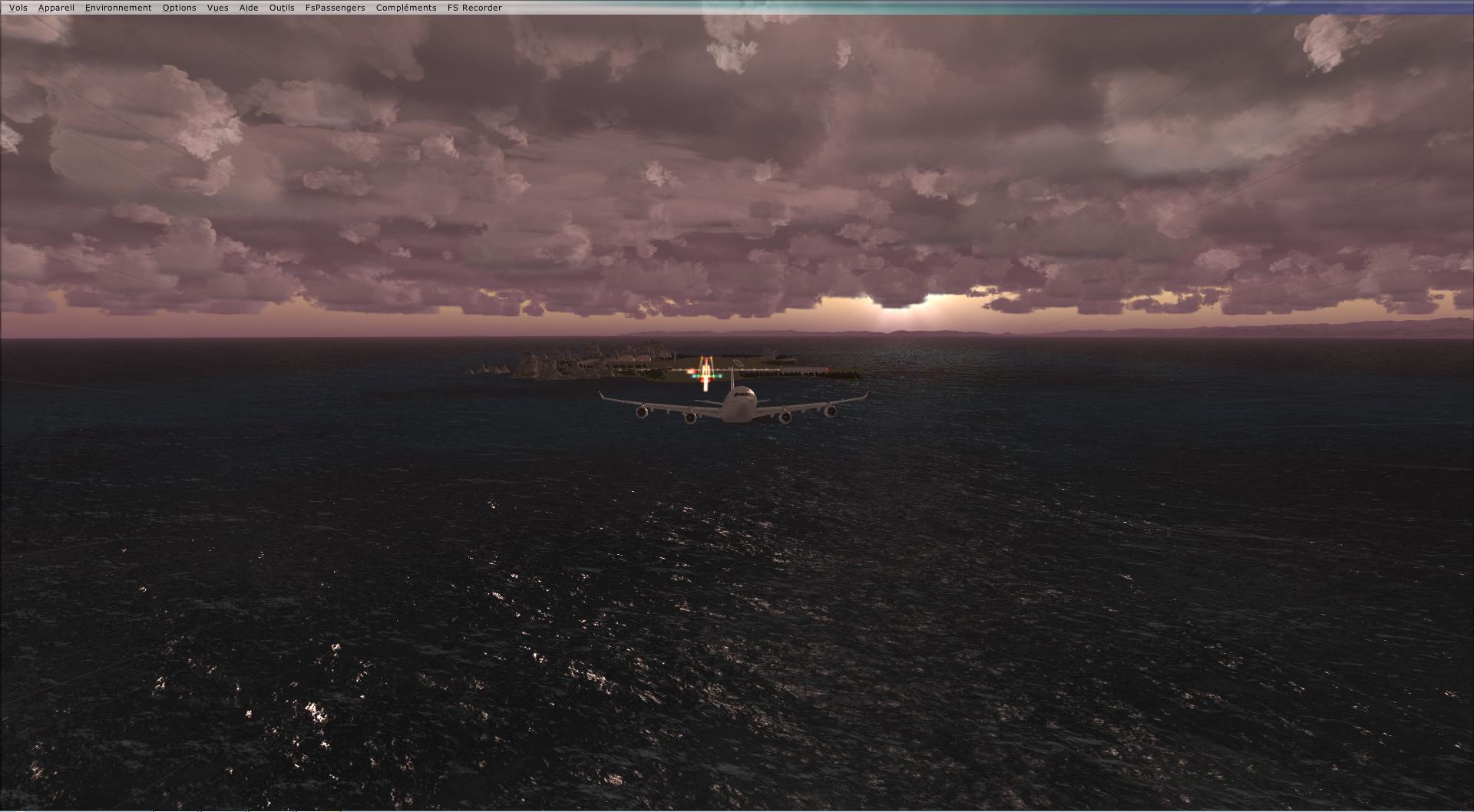 Essai demo X-Plane 10 - Page 2 3869072013426223631432