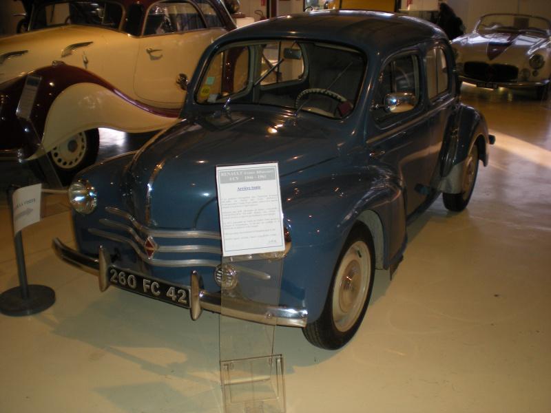 Musée de Rochetaillée (69) 387077DSCN0804