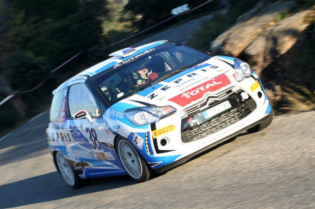 Rallye du Var 2011 (24-28 Noviembre) - Página 2 387079IMG5635