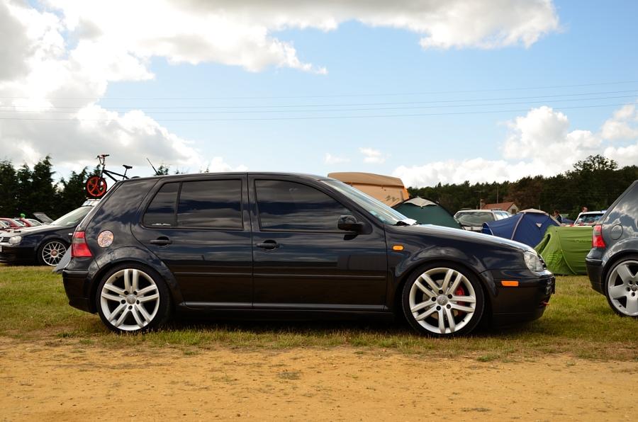 VW Camp'Mans 2012 - Les photos 387087DSC1865