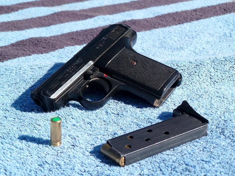 KorteX - Mes Armes 387292Reck2