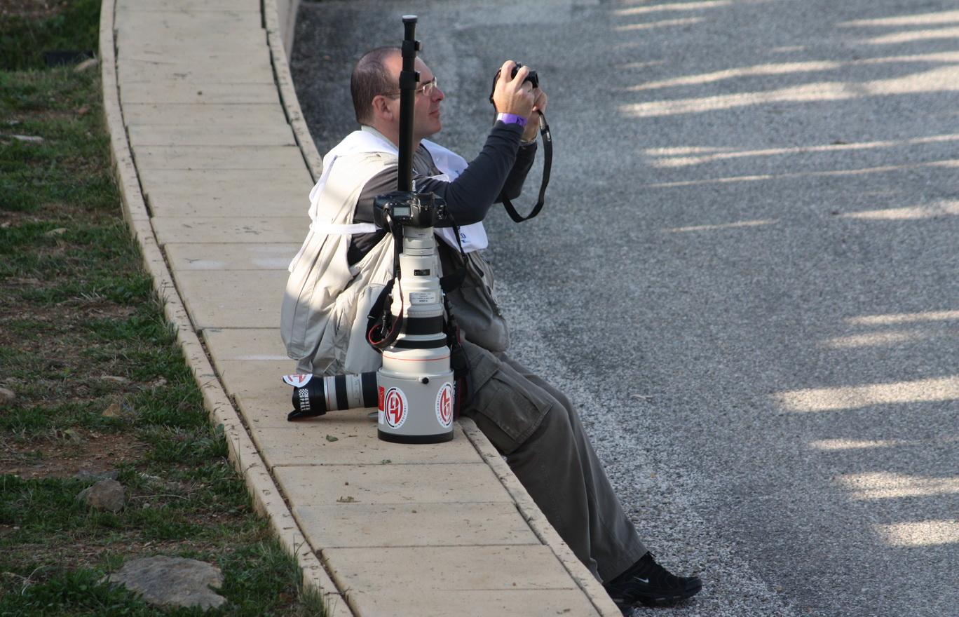 Un métier : Photographe... 387537IMG6502