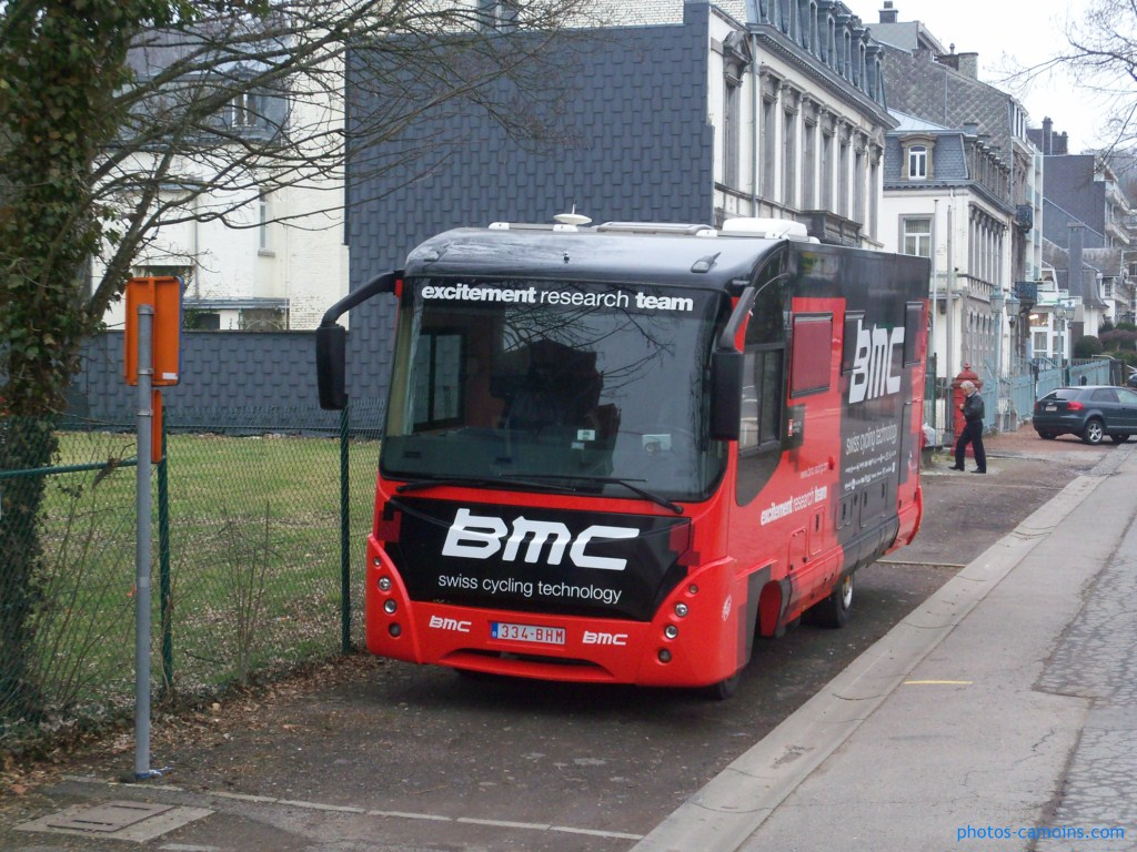BMC (Swiss) 387577photoscamions8Mars201264Copier