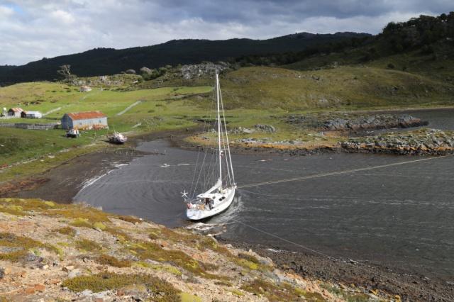 SUDITUDE à Puerto Montt 387919chouagevuegnrale4704