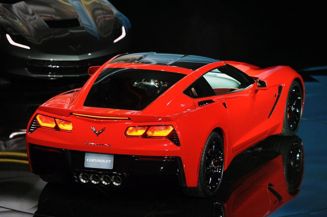 Salon de Detroit 2013: Nouvelle Chevrolet Corvette C7 Stingray  387995chevroletcorvette3
