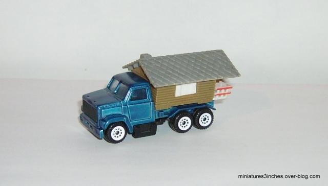 custom mustang 14 388010IMGP8589