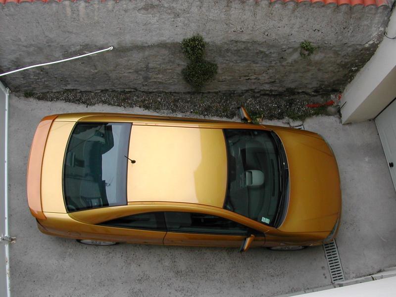 Astra G Coupe Bertone 1,8 115cv Jaune Capri - Page 6 388337DSCN4655