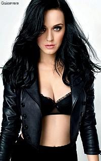 Katy Perry - 200*320 388431katyperry1