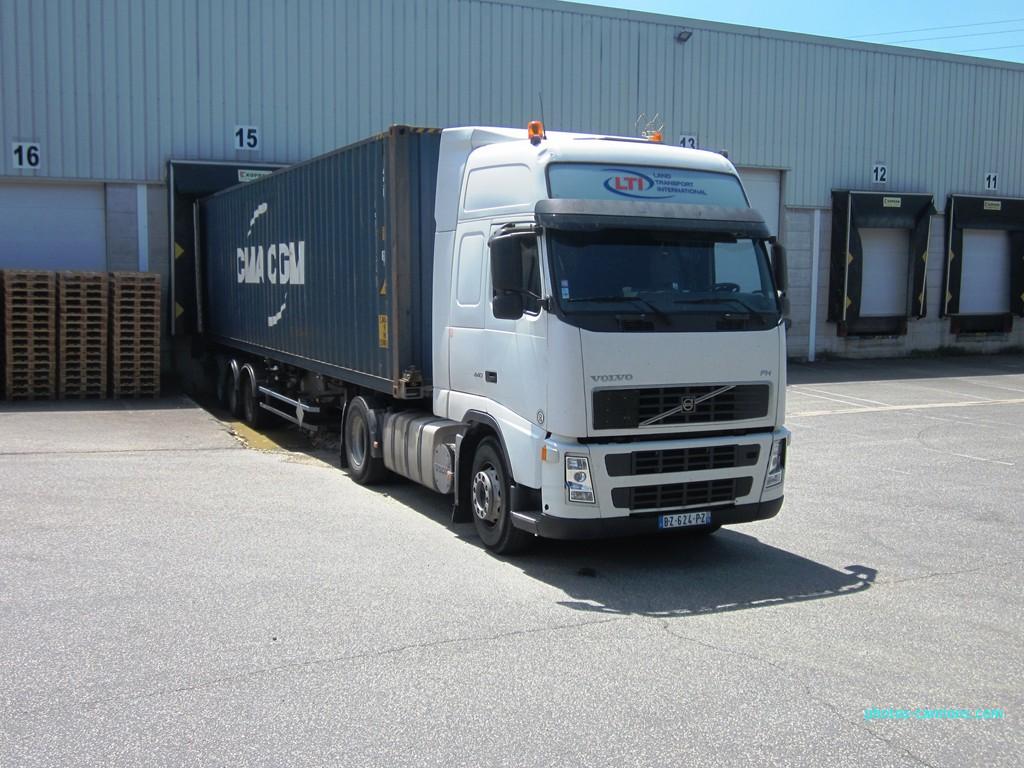 LTI  Land Tansport International (Le Havre, 76) 389109photoscamions4Juillet2012035Copier
