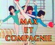 Max et Compagnie 389818max4