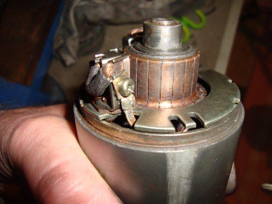 Réfection moteur - Page 4 389916015