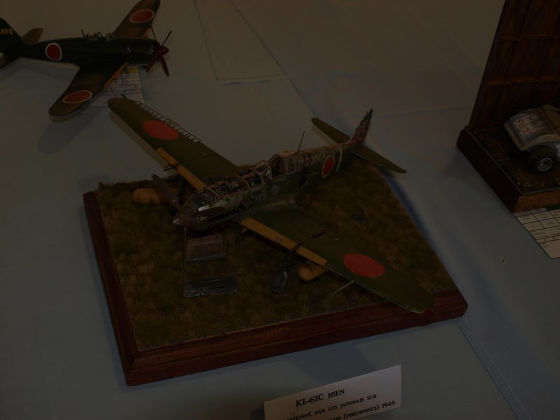 Expo maquette Hyeres le 10 et 11 octobre 389948PA106317Copier