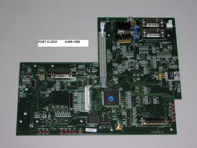 MTE Retail Test Disc Xbox 360 390712POSTCLOCK
