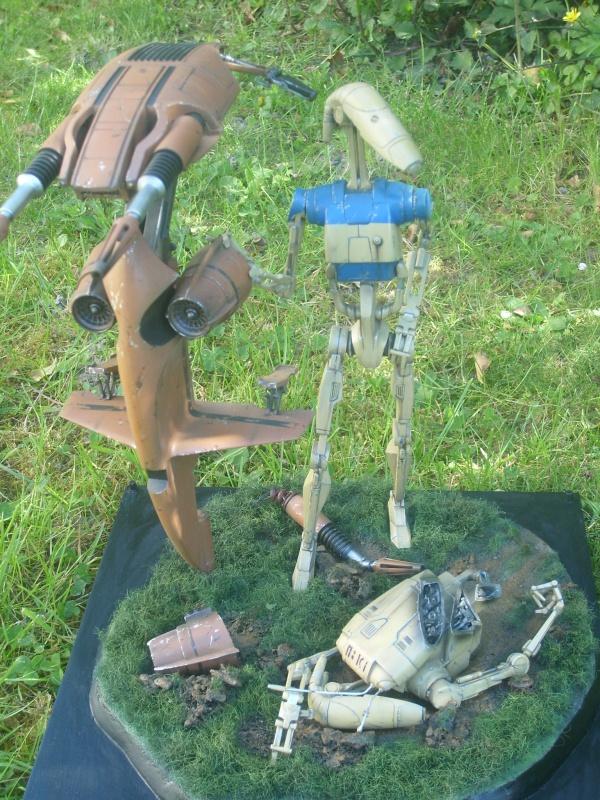 STAR WARS : STAP battle droid - Page 4 390892SL270064