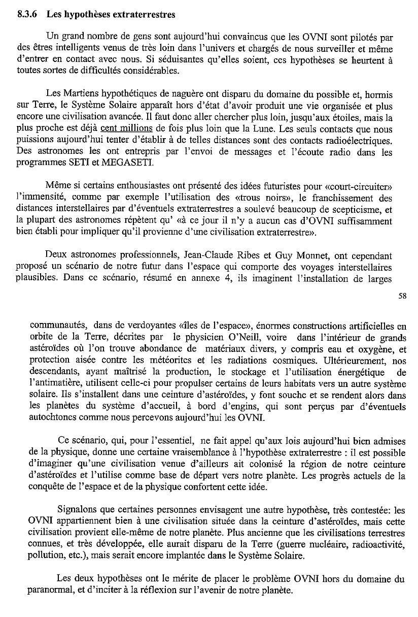 Enquêteurs du forum - Page 5 391115ometaesstrait