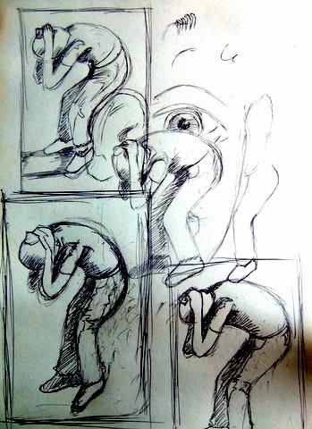 un de mes tableaux - Page 6 391144P7270002