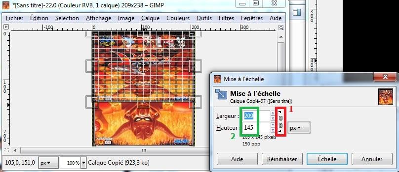 [Tutorial] Création d'icones 2D pour la Neo Geo X 391235capture12b