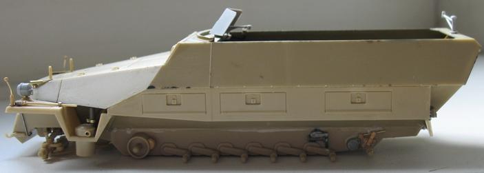 """sd kfz 251 """"stuka zu fuss"""" Tamiya 1/35 - Page 2 391300modles128008"""