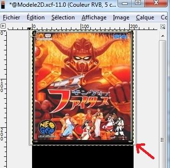 [Tutorial] Création d'icones 2D pour la Neo Geo X 391471capture7b