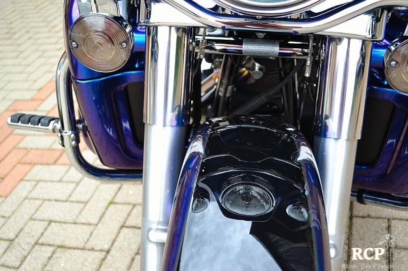 Rénovation Harley Davidson 391902DSC0206